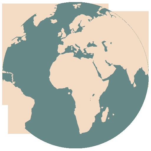Annablog World